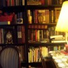 clutter for shelly article