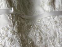 wedding_dress-200.jpg