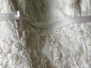 wedding_dress-300.jpg