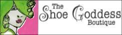 shoe-goddess-adl-70