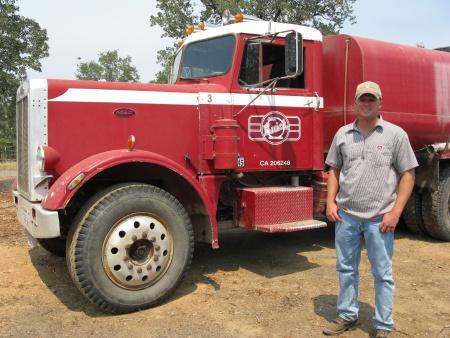 firetruck-450