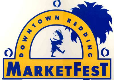 1996-marketfest-poster