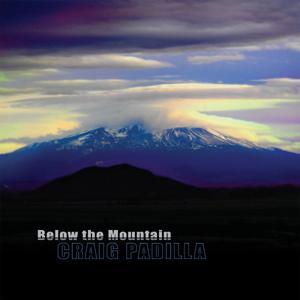 belowthemountain-image