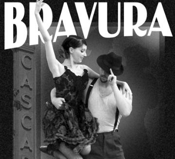 bravura-7