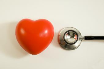 health-heart-stethescope