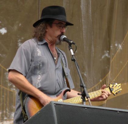 bluegrass02
