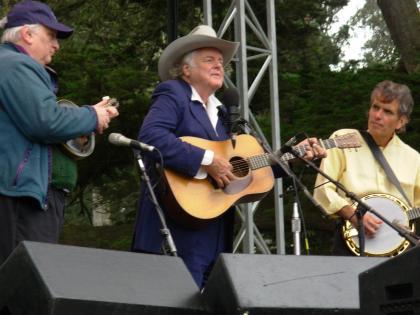 bluegrass05