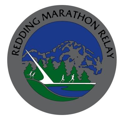RaceThread.com Redding Marathon
