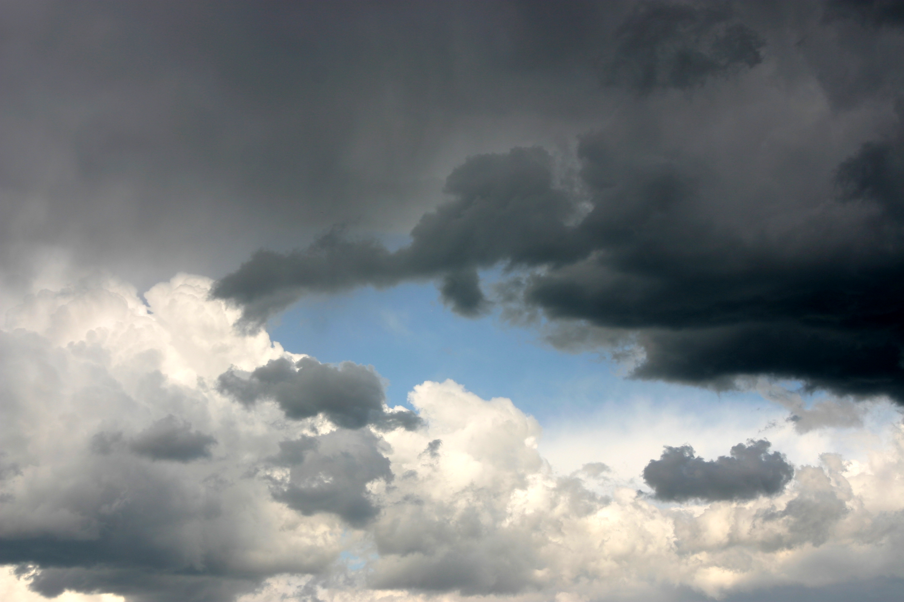 1000+ images about Clouds on Pinterest   Storm clouds ...