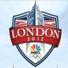 NBC olympic
