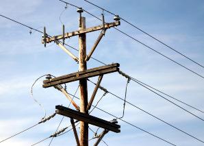 Redding Electric Utility City Of Redding Autos Post