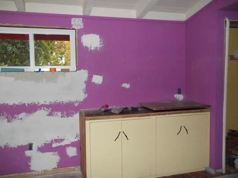 pink house purple room. pink house purple room   anewscafe com