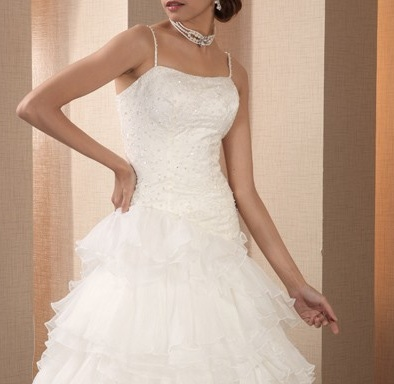 wedding gown alterations anewscafecom