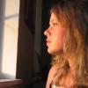 sad girl for doug craig column