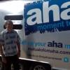 My Aha Moment