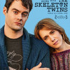 File-The_Skeleton_Twins_poster