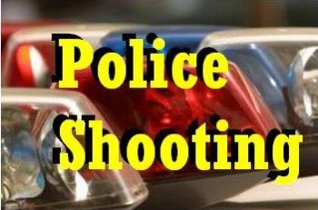 police_shooting_350