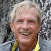 Bill Siemers