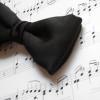 Morguefile music