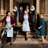 Call The Midwife Series 4 - Iconic