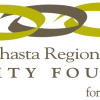 Shasta Regional Community Foundation
