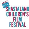 Shastaland Childrens film festival
