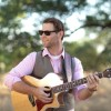 Mark McAbee will appear at View 202 in Redding on Friday, September 4, and will also perform at Kelly's Pub and Wine Bar on Saturday, September 5.