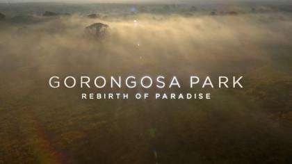 Gorongosa_Park_Title