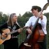 Still Married performs and hosts for their CD release party at The Grape Escape in Redding on Tuesday, October 20 at 7 p.m.