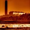 climate change powerstation Morguefile