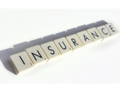 insurance morguefile