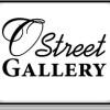O-St-Gallery-300x204