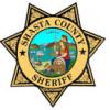 shasta county sheriff