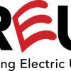REU Logo-color