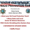 Senior and Veteran Fair 1