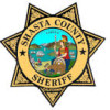 shasta county sheriff