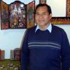 Claudiojimenezquispe815
