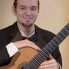 DSC_8288 Sage Mitchell guitar_5x7