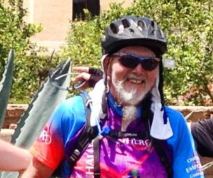 James Freemon on 2014 ride cropped