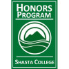 Shasta College honors