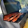 barbecue Morguefile