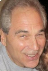 Dan Kupsky