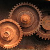 gears morgefile