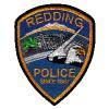 Redding-Police-Patch1