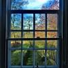 pretty window