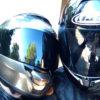 1.helmets