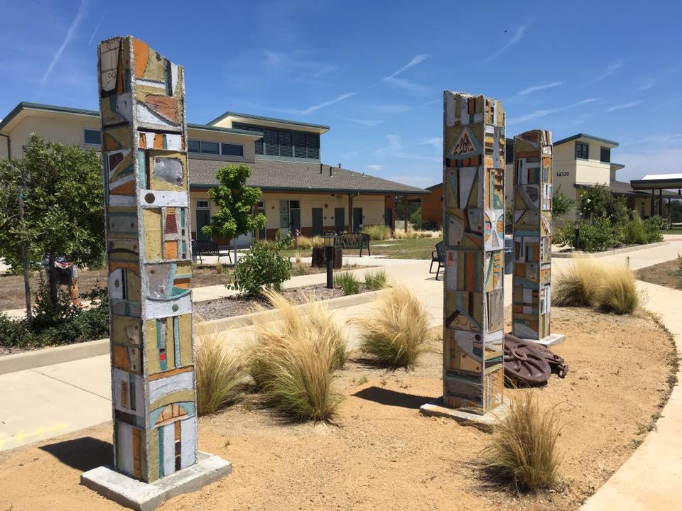 Shasta College Tehama Campus Map.Shasta College Tehama Www Picsbud Com