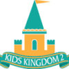 kids-kingdom-2-logo