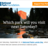 national-park-foundation-1