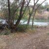 reginato-river-trail-pic-3